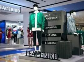 重磅  7月中国服装品牌官微影响力排行榜出炉