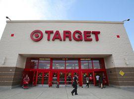 塔吉特二季度销售恢复增长 在线销售是主要推动力
