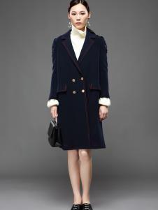 KAIBOLEI新款外套
