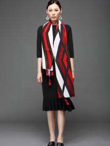 KAIBOLEI女装连衣裙