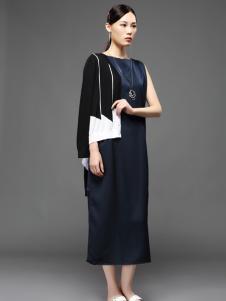 KAIBOLEI2017女装连衣裙