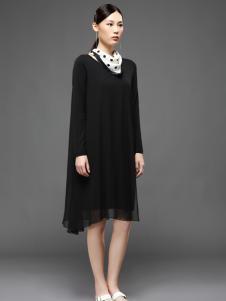 KAIBOLEI新品连衣裙