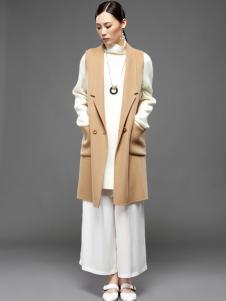 KAIBOLEI大衣