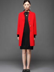 KAIBOLEI品牌女装