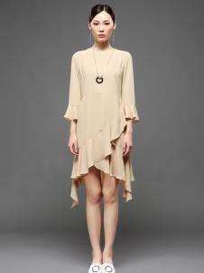 KAIBOLEI新款连衣裙