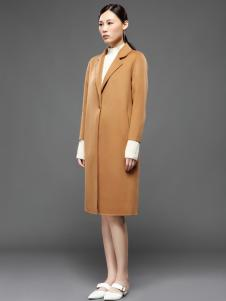 深圳KAIBOLEI女装