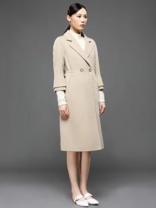 KAIBOLEI冬装大衣
