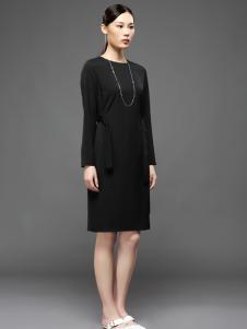 2017KAIBOLEI女装连衣裙
