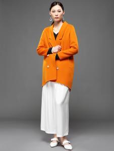 KAIBOLEI女装图片