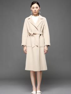 KAIBOLEI女士大衣