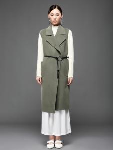 KAIBOLEI女装外套
