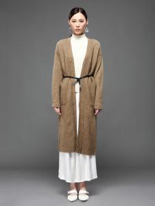 KAIBOLEI大衣图片