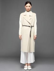 KAIBOLEI新款大衣