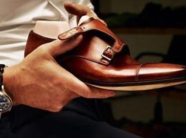 意大利奢华手工鞋履制造商把中国设为下一轮扩张重点