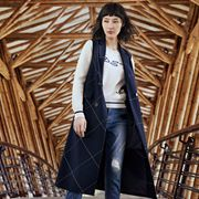 玳莎 为追求生活品质的现代都市新女性打造梦想霓裳!
