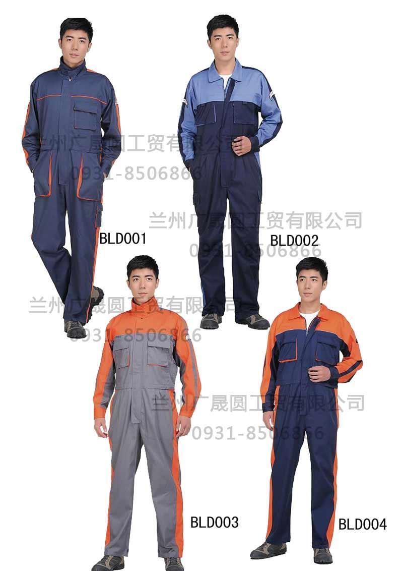 武威防护服订做_要买优质的防护服上哪
