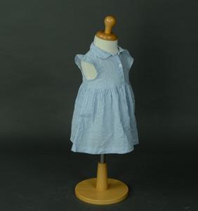 mayer-display裁缝试衣设计模特道具衣架