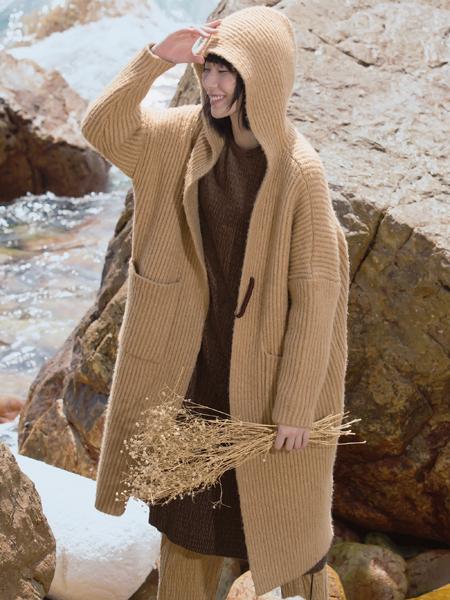 zolle女装冬装