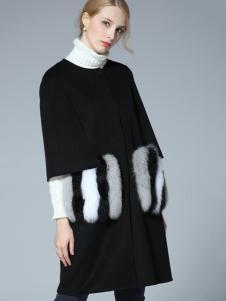 ZIMMUR女装时髦两件套