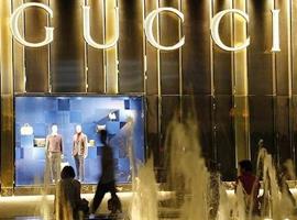 """中国奢侈品消费已出现""""拐点"""" 有什么样的动机和规律"""