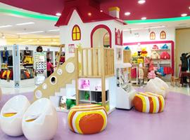 中国母婴市场进入新阶段 孩子王如何重构母婴零售?