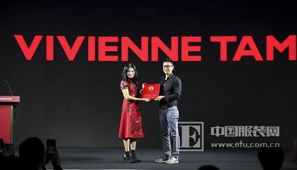 """中国高级时装集团版图上再添一笔 歌力思的""""企图""""是什么?"""