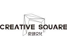广州市皮创文化传播有限公司