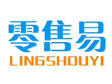 广州贝应网络科技有限公司