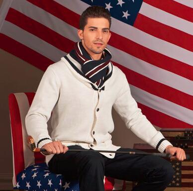 美国箭牌男装加盟政策|招商政策大调整