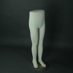 MAYER-DISPLAY美亚展示服装模特货架道具