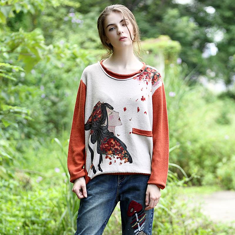 棉麻服饰: 回归自然生活的时尚
