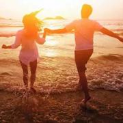 卡索女装:TIPS|七夕国内最浪漫的旅行清单,这辈子至少带爱人去一个!