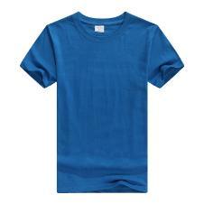 180克纯棉亚码T恤