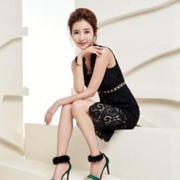 圣恩熙女鞋专注产品加速创新转型升级 打造时尚女鞋品牌