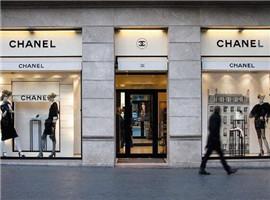 奢侈品消费拐点:奢侈品本身对千禧一代已没那么重要