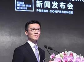 陈大鹏:服装产业稳中向好、质效领跑 稳中有升的发展
