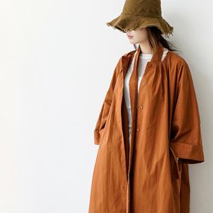 韩版快时尚百变伊伊女装加盟 每周都有独自研发的50~60款新品爆款入市!