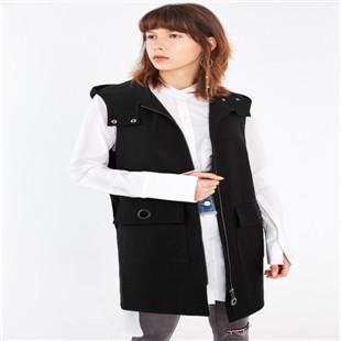 国际品牌女装bushaka,秋冬装代理加盟招商进行中…