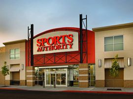 传统体育零售商面临危机 该如何在夹缝中求生存?