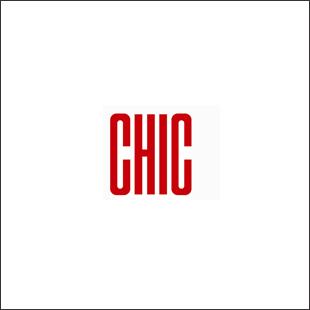 上海服装展(CHIC中国国际服装服饰博览会)