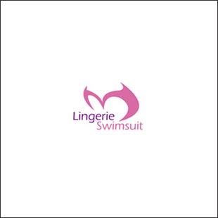 上海国际品牌内衣及泳装博览会
