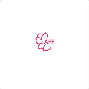 2018年日本AFF纺织服装展会