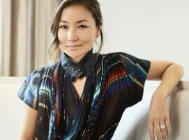 连卡佛首席品牌官Joanna Gunn给设计师的8条建议