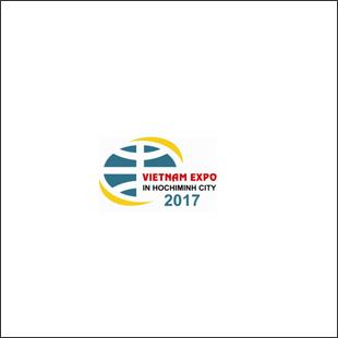 2017中国-东盟皮革、皮革化工及设备(越南•河内)展览会