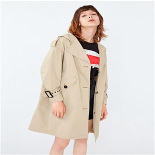 【布莎卡精时尚女装】真诚期待您的加盟!!