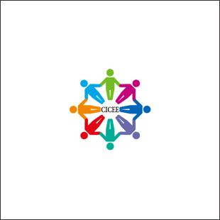 2018年印度新德里国际家用纺织品展