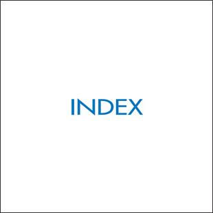 2018年中东迪拜家居装饰博览会Index Dubai