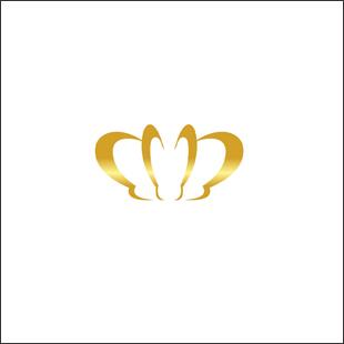 2018第七届北京国际顶级生活品牌(奢侈品)博览会 Luxury China