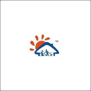 2018年生活用纸年会暨妇婴童、老人卫生护理用品展会