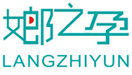 深圳市嫏之孕服饰有限公司